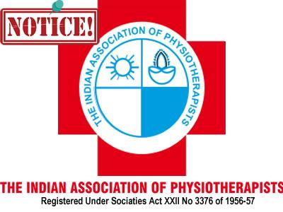 Public Notice-Suit Filed Against Dr. Navneet Krishna and Mr. Pritam Kumar