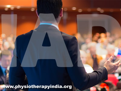 IAP Accredited Conferences