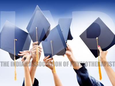 Member UG Colleges