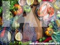 Controling Arthritis With LCHF Diet