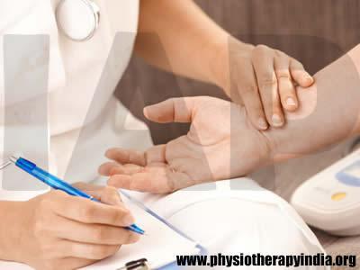 Assessment of Patients