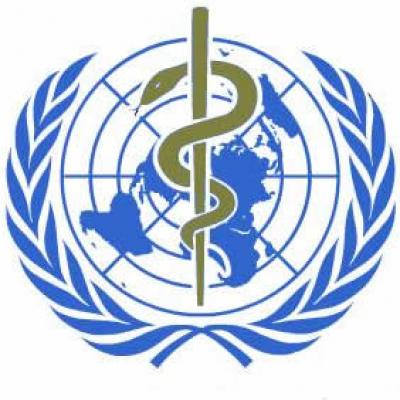 IAP jointly works with WHO to serve persons affected with Leprosy